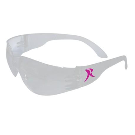 Veilgheidsbril
