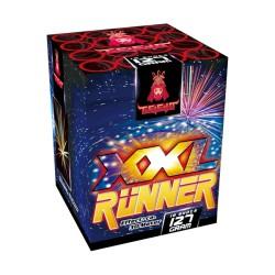XXL Runner