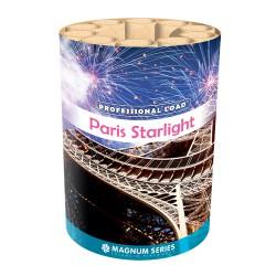 Paris Starlight