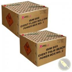 Event best of power box no. 1 en 2