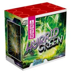 Hybrid green